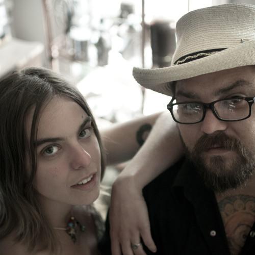 Morgan & Lundi Knight's avatar