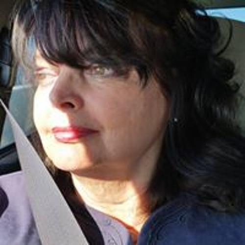 Susanne Stockman-Murphy's avatar
