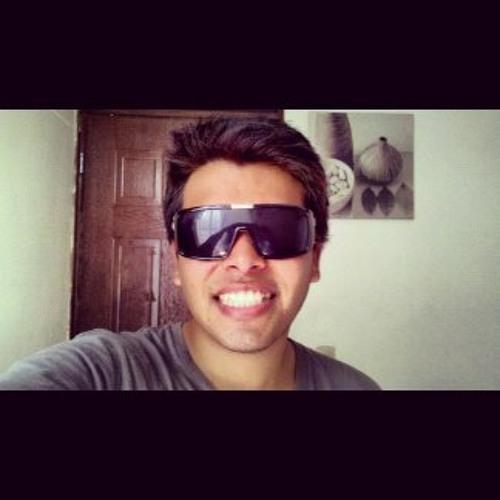 DiegoEspinoza's avatar
