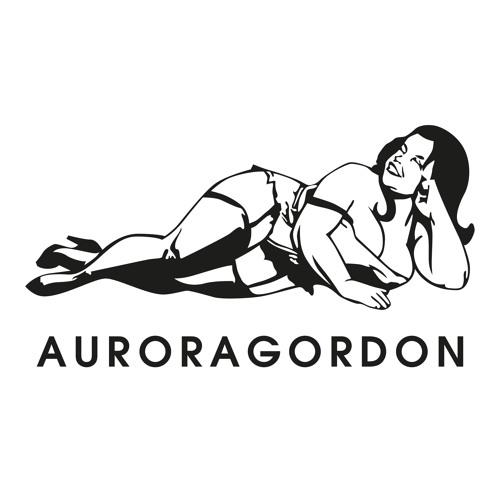 auroragordon's avatar