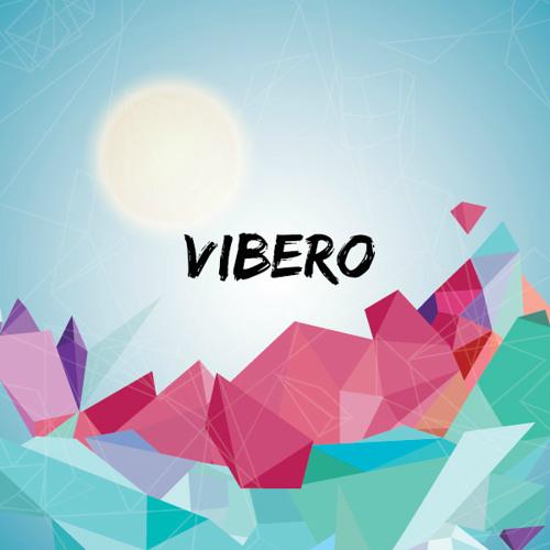 Vibero's avatar