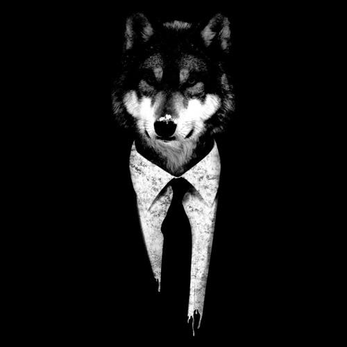 Operation Wolf's avatar