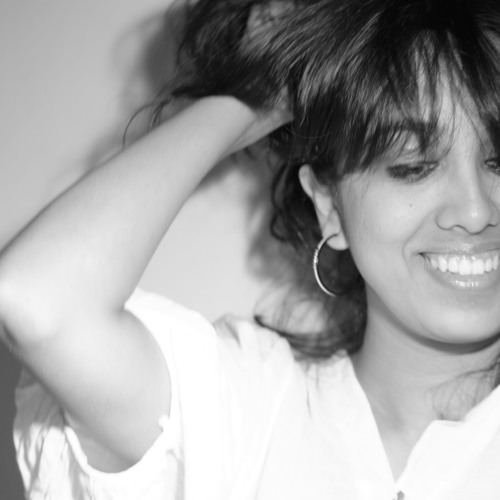 vaishurama's avatar