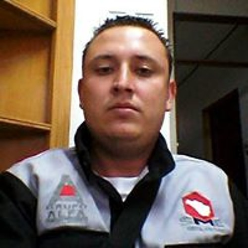 Leonel Hernandez's avatar