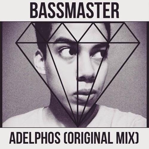 BassMaster's avatar