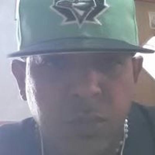 Luciano J Rosa's avatar