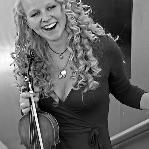 Calyssa Davidson's avatar