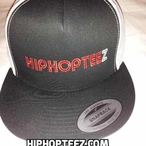 HipHopTeez.com's avatar