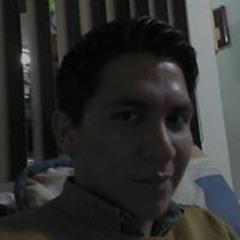 Pablo Martinez Gonzalez
