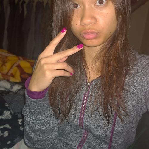 Jenifer Sugabo Balasi's avatar