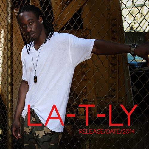 LA-T-LY's avatar