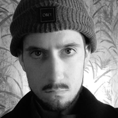 Eric Figueroa's avatar