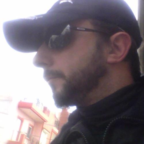 nikos plaths's avatar