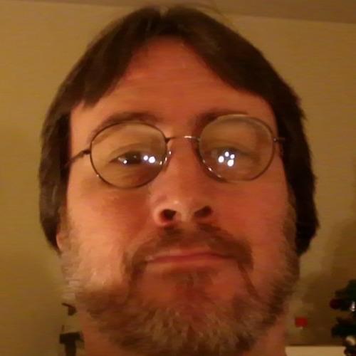 Woadan's avatar