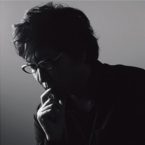 bajune_tobeta's avatar