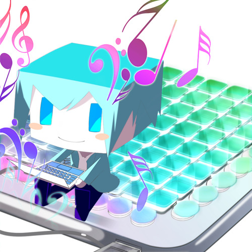 PADSTEP's avatar