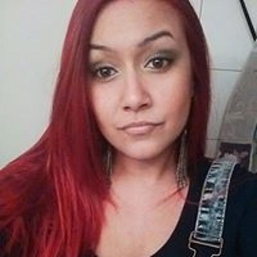 Kimberly Macleod's avatar