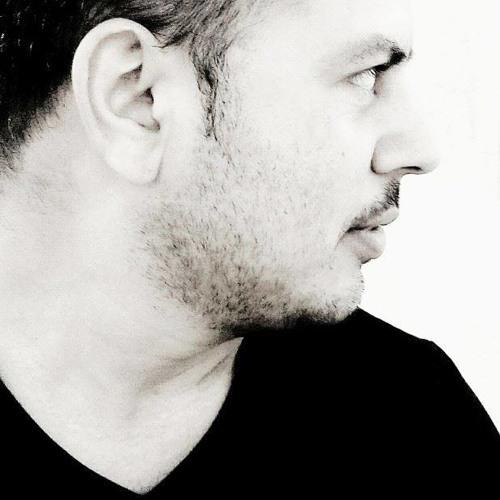 Saeed Akhtar's avatar