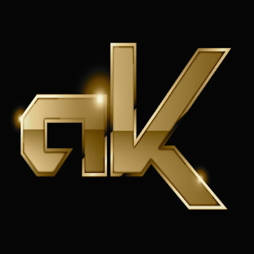 aK beats's avatar