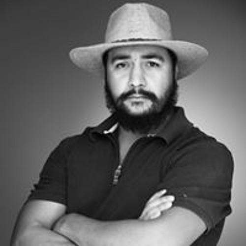 Marcelo Camará's avatar