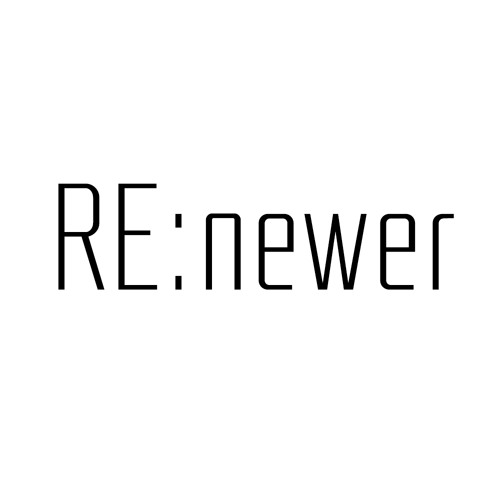REnewer's avatar