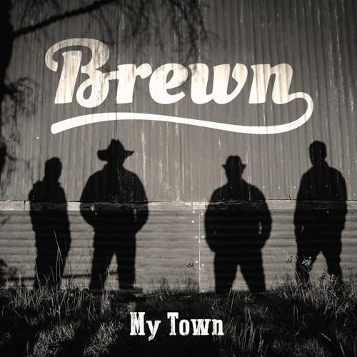 Brewn's avatar