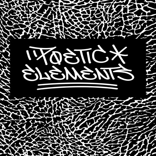 Poetic Elements's avatar