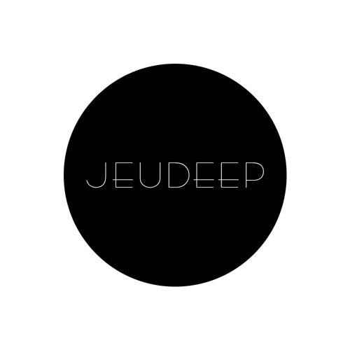 JEUDEEP's avatar