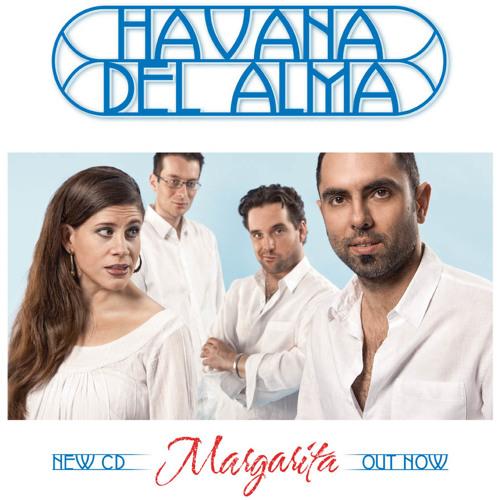 Havana del Alma's avatar