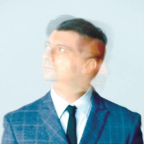 alessio longoni's avatar