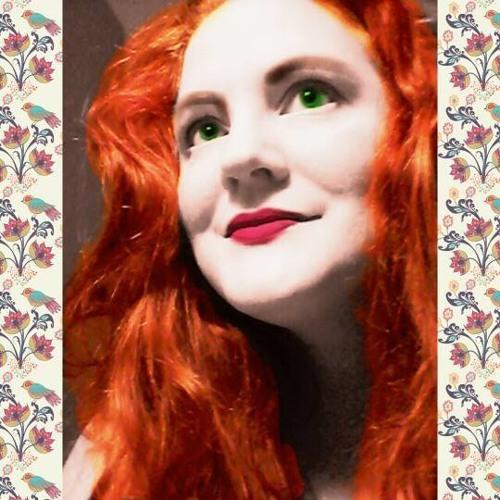 MichelleLaMent's avatar