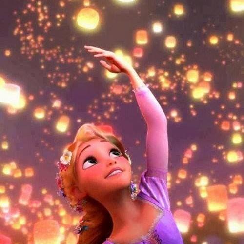 Sara Mahmoud's avatar