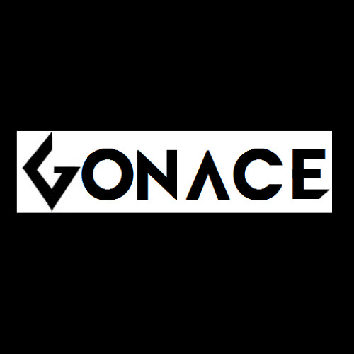 Gonace's avatar