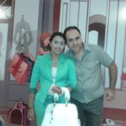 Mera Magdi's avatar