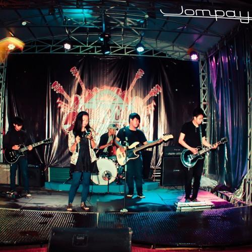 JOMPAY's avatar