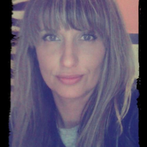 Kate2b's avatar