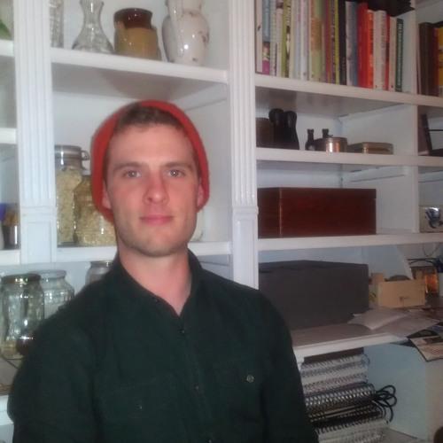 pabsmartin's avatar