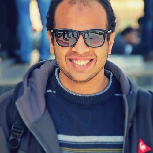 Ahmed Adel eltayyar's avatar