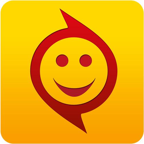 aJoy Messenger's avatar