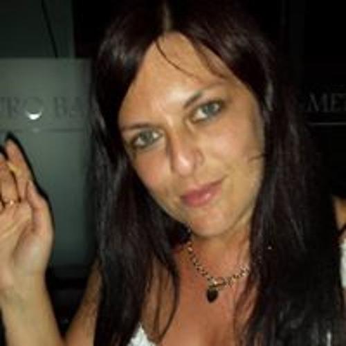 Rosanne Warren's avatar
