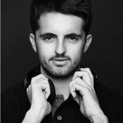Jaime Hervas Music's avatar