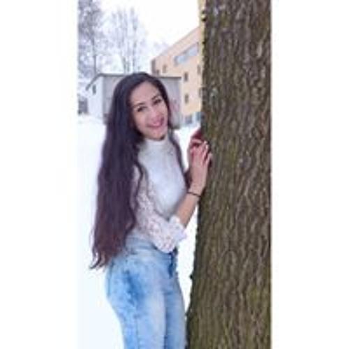 Shila1908's avatar