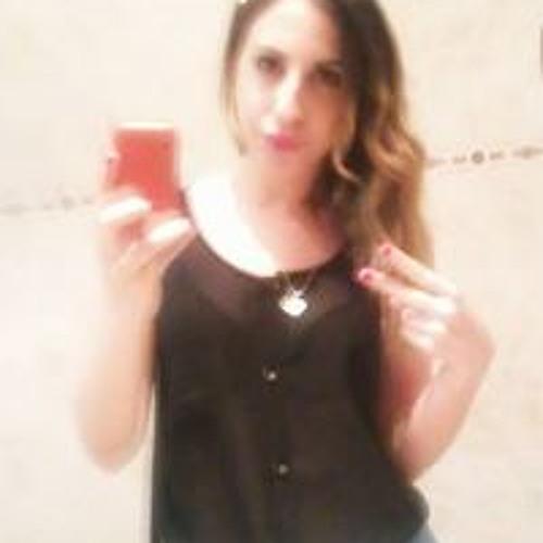 Damila Djinbashian's avatar