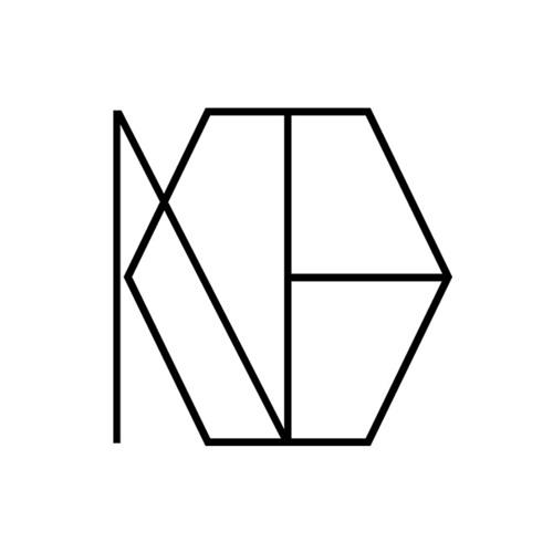 Numb Capsule Records's avatar