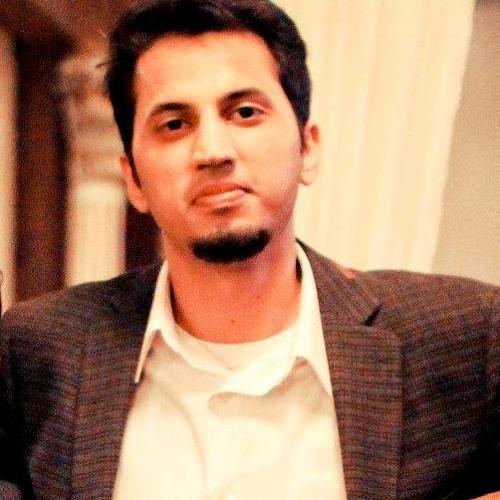 Talha khan 12's avatar