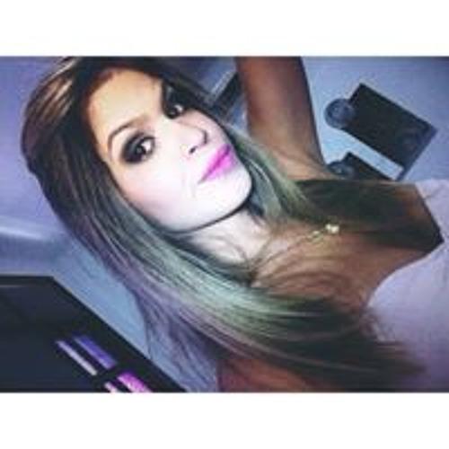 Cássia Ribeiro's avatar