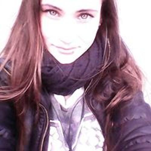 Lenča Sporková's avatar