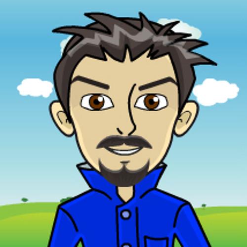 user986586638's avatar