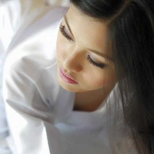 AngeliCabansay's avatar