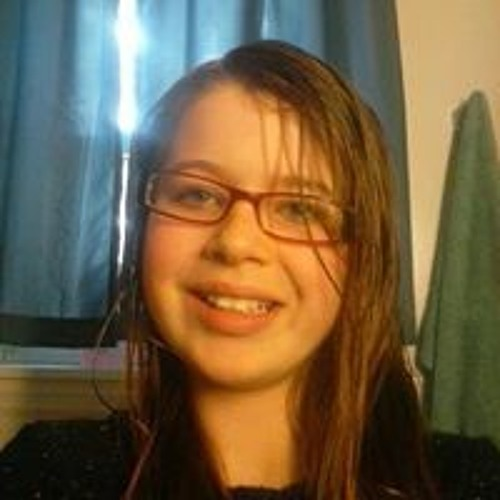 Alexia Weaver's avatar